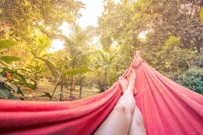 6 astuces pour soulager les jambes lourdes