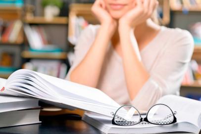 Bac et examens : 2 méthodes pour réviser en toute sérénité