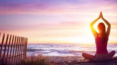 La méditation : source intérieure de bien-être