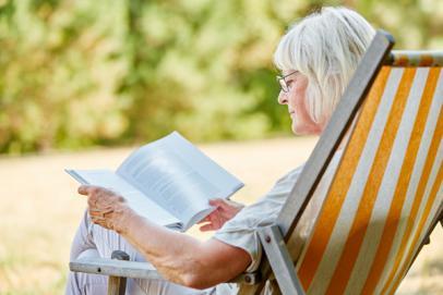 Entretenir et stimuler la mémoire