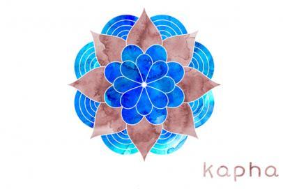Dosha : êtes-vous Kapha ?