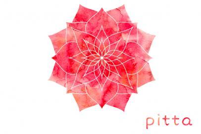 Dosha : êtes-vous Pitta ?