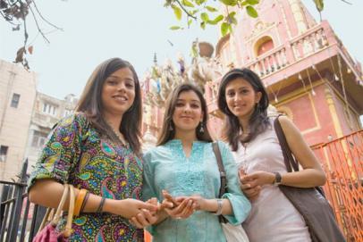 rasayana : les clés de la jeunesse selon l'Ayurveda